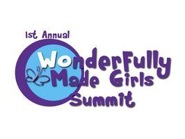Wonderfully Made Girls Summit