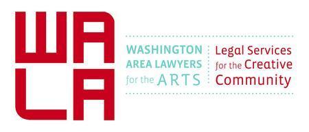 WALA Creative Entrepreneurs Series @ THEARC Theater ~...