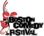 Boston Comedy Festival Stand Up Contest: Prelim 4