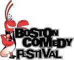 Boston Comedy Festival Stand Up Contest: Prelim 4