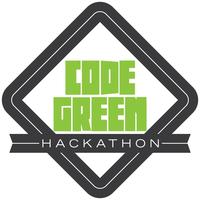Code Green Hackathon