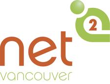 NetSquared Vancouver logo