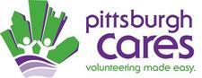 Pittsburgh Cares logo