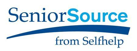 Senior Source Fall 2012 Salon – Family Dynamics