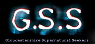 WOODCHESTER MANSION PARANORMAL INVESTIGATION  Hosted...