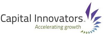 Capital Innovators Fall 2012 Class Announcement