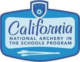 Manteca Basic Archery Instructor (BAI) Class