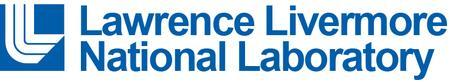 Learn to Respond to RFP by LLNL Contracts Administrator...