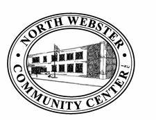 North Webster Community Center logo