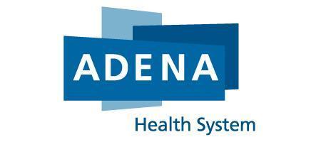 Adena Spine Board: EMG