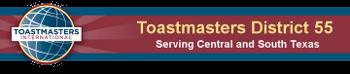 Austin TNT Officer Training - Thursday 8/30/12