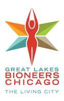 Great Lakes Bioneers Chicago