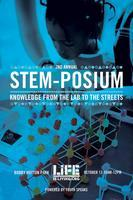 STEMposium at Life is Living Festival