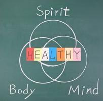 Creating an Abundant Life
