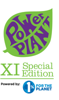 Power Plant XI Special Edition - Gathering For Green...