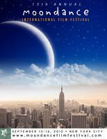 2012 MIFF Short Film Program III