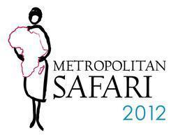 2012 Metropolitan Safari - New York City