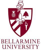 Bellarmine University Climate Symposium