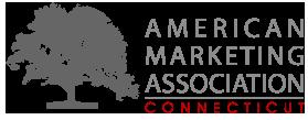 AMA-CT Presents Ric Dragon author of Social Marketology