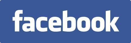 Facebook London Tech Talk: Graph Search