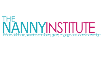 The Nanny Institute A Place to Learn, Engage, Grow and...