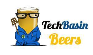 TechBasin Beers - REVOLUTION