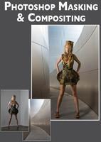 Photoshop Masking & Compositing with Natasha Calzatti