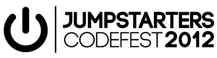 Jumpstarters 2012