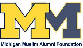 ISNA University of Michigan Reunion