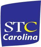Textbook Editing: STC Carolina Chapter and Technical...
