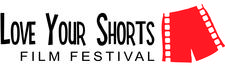 Love Your Shorts Film Festival, Inc. logo