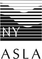 ASLA Fellows Work Retrospective: Ken Smith, FASLA