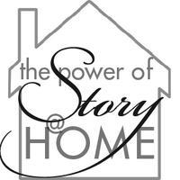 Story@Home Conference 2013