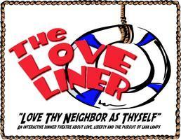 The Love Liner Dinner Theater