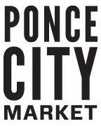Ponce City Market Tour March 27