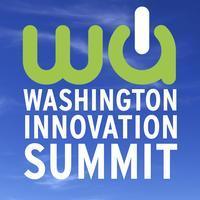 Washington Innovation Summit