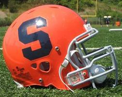 SYRACUSE vs. NORTHWESTERN Football Game Watch at...
