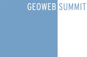 Geoweb Summit #6