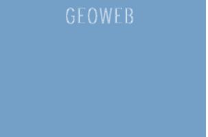 Geoweb Summit #6