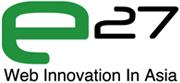 e27 Founders Drinks - BANGKOK