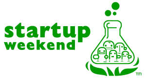 Portland Startup Weekend