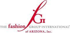 A Tour of FNO- Fashion's Night Out & FGI Arizona