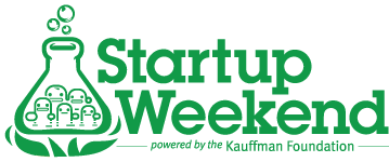 Seattle Startup Weekend