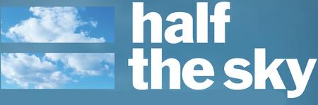 Half the Sky Documentary Preview