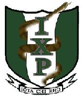 IXP 20 YEAR ANNIVERSARY REUNION
