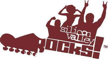 Silicon Valley Rocks! 2012 - Guest Tickets