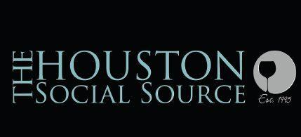 The Houston Social Source Wine And Hors D'oeuvres...