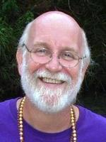 CANCELLED!  ONENESS MEDITATION, a Transmission of...
