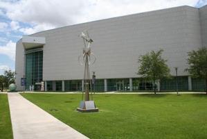 Miami Slow Art Day - Patricia & Phillip Frost Art...