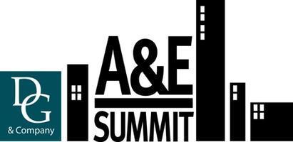 2013 AE Summit